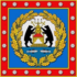 Standard of the Governor of Novgorod Oblast.png