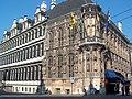 Standhuis in Gent.JPG