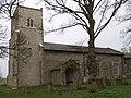 Stanfield Church - geograph.org.uk - 383780.jpg