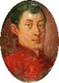 Stanisław II Odrowąż.PNG