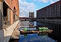 Stanley Dock, Liverpool-geograph-4848048-by-wfmillar.jpg