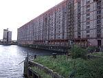 Stanley Dock, Liverpool (4).JPG