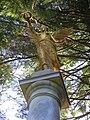 Stanley Park of Westfield - Westfield, MA - IMG 6525.JPG