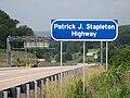 Stapleton Highway Route119 Blairsville.jpg