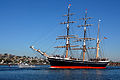 Star of India 150th Anniversary Sail (10827664403).jpg