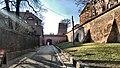Stare Miasto, Toruń, Poland - panoramio (22).jpg