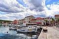 Stari Grad (Old Town), Hvar Island (41666347684).jpg