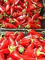Starr-070730-7843-Capsicum annuum-Red Chili variety-Foodland Pukalani-Maui (24797067931).jpg