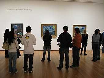 Starry-night-in-moma-gallery.jpg