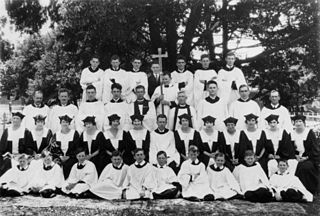 File:StateLibQld 1 131003 Choir and servers at St. James ...
