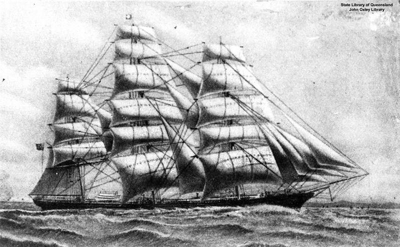File:StateLibQld 1 145047 Cutty Sark (ship).jpg