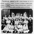 StateLibQld 1 99704 Group portrait of the Airdmillan Cricket Club, ca. 1930.jpg