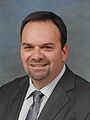 State Representative Eduardo Gonzalez.jpg