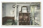 State Room, Ships (NYPL b12647398-79259).tiff
