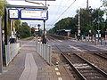 StationDiemen10.jpg