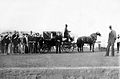Station Pretoria July 1895.jpg