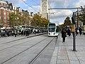 Station Tramway Ligne 3a Porte Italie Paris 6.jpg