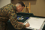 Station residents pledge to save during Military Saves Week 150223-M-HJ625-018.jpg