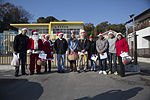 Station residents share American traditions with Japanese children 141209-M-ZZ999-007.jpg