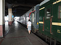 Station stop at Harbin (15289178381).jpg