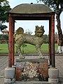 Statue at Hue.JPG