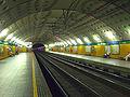 Stazione Milano Repubblica binari.JPG