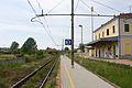 Stazione di Montegrosso 05.jpg