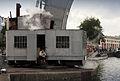 Steam Crane Steaming (15533354152).jpg