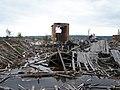 Stebnyk (former industrial enterprise) - panoramio (11).jpg