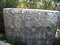 Stecak2 Zacula.JPG