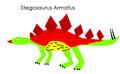 Stegosaurus Armatus.png
