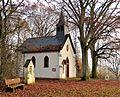 Steimel-Kapelle.jpg