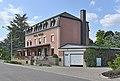 Steinheim – Hôtel Gruber 2021d.jpg