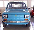 Steinwinter 250 L 1972-1976 Front.JPG