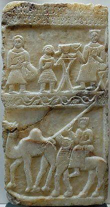 أشهر ممالك العرب مملكة