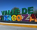 Stella nombre Valle de Zaragoza.jpg