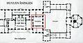 Stensalen plan.jpg