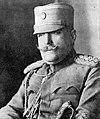 Stevan Hadžić