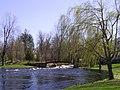 Stewart Park (2212388356).jpg