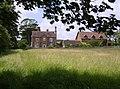 Stickworth Farm Cottage - geograph.org.uk - 485431.jpg