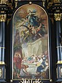 Stiftskirche Waldhausen03.jpg