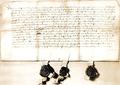 Stiftung Suelze Harling Carsten und Otto Urkunde 1502.png