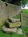 Stile and Wall (2835785033).jpg