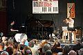 Stockhausen Weber INSIDE OUT 09.jpg