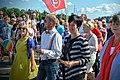 Stockholm Pride 2015 Parade by Jonatan Svensson Glad 99.JPG