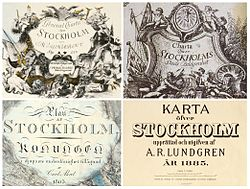 Stockholms kartor 1733-1885.jpg