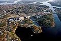 Stocksund-Mörby - KMB - 16001000419564.jpg
