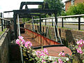 Stoke Bruerne boat weighing machine.jpg
