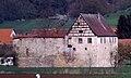 Stolch'sches Schloss, Trochtelfingen.jpg