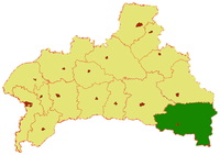Stolin-raion, Belarus.png